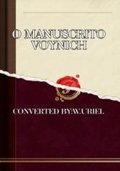 O Livro Mais Misterioso Do Mundo O Manuscrito Voynich (completo)