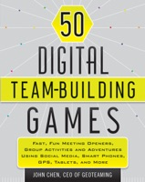 50 Digital Team-Building Games