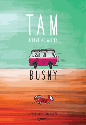 Busny:Tam