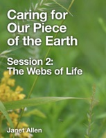 Caring for Our Piece of the Earth 2