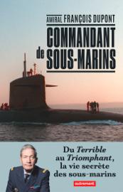 Commandant de sous-marins