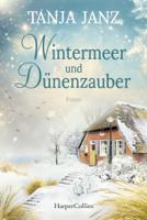 Tanja Janz - Wintermeer und Dünenzauber artwork
