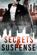 Secrets & Suspense