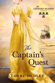 The Captain's Quest