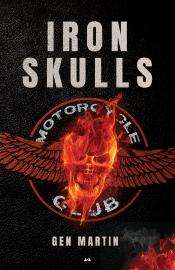 Iron skulls Par Iron skulls