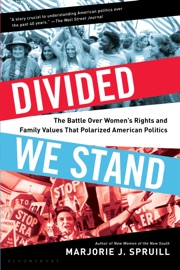 Divided We Stand PDF Download