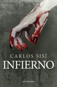 Infierno nº 3/3 Book Cover