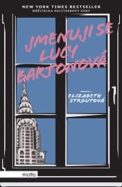 Jmenuji se Lucy Bartonová PDF Download