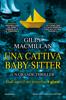 Gilly MacMillan - Una cattiva baby-sitter artwork