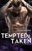 Haven Brotherhood: Tempted & Taken - Rhenna Morgan