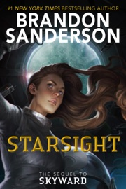 Starsight PDF Download