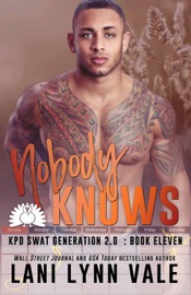 Nobody Knows PDF Download