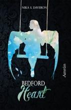 Bedford Heart