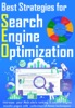 Best Strategies For Search Engine Optimization