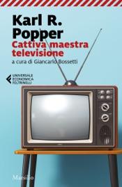 Download Cattiva maestra televisione