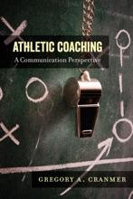 Athletic Coaching