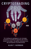 Cryptotrading Pro Book Cover