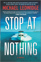 Stop at Nothing ebook Download