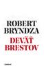 Deväť brestov - Robert Bryndza
