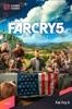 Far Cry 5 Official Game Walkthrough - Expanded Editor's Choice