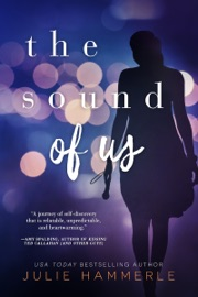 The Sound of Us PDF Download