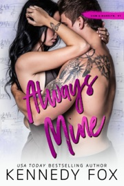 Always Mine PDF Download