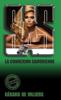 Gérard de Villiers - SAS 156 La connexion saoudienne Grafik