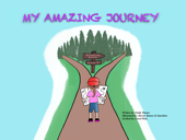 My Amazing Journey