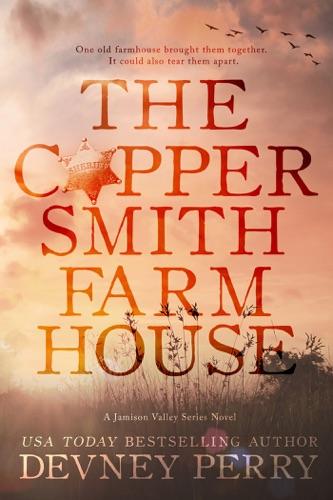 The Coppersmith Farmhouse Book