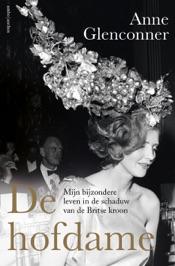 Download De hofdame