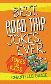 Best Road Trip Jokes Ever