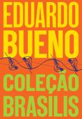 Box Coleção Brasilis