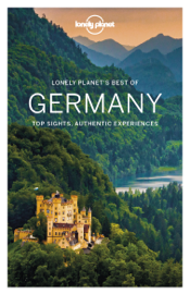 Best of Germany Travel Guide
