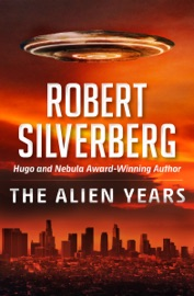 The Alien Years PDF Download
