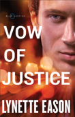 Download and Read Online Vow of Justice