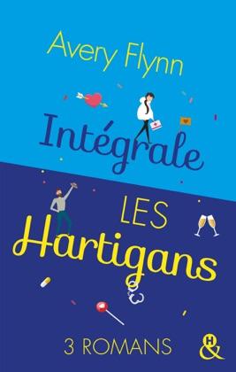 Intégrale Les Hartigans