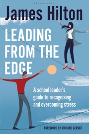 Leading from the Edge PDF Download