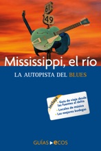 Mississippi, El Río
