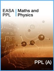 EASA PPL Maths and Physics