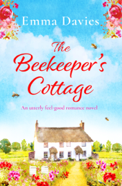 The Beekeeper's Cottage - Emma Davies book summary