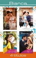 E-Pack Bianca noviembre 2019 ebook Download