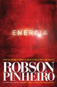 Energia Book Cover