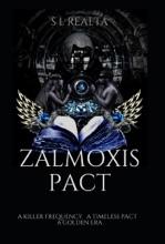 Zalmoxis Pact