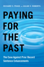 Paying For The Past