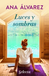 Luces y sombras Book Cover