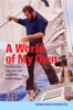 Robin Knox-Johnston - A World of My Own artwork