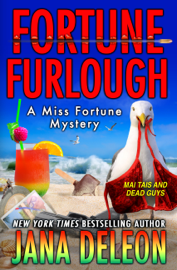 Fortune Furlough book