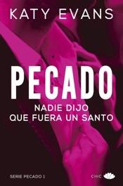 Download Pecado (Vol.1)