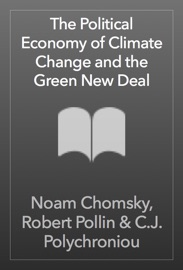 The Climate Crisis and the Global Green New Deal PDF Download