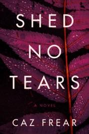 Shed No Tears PDF Download